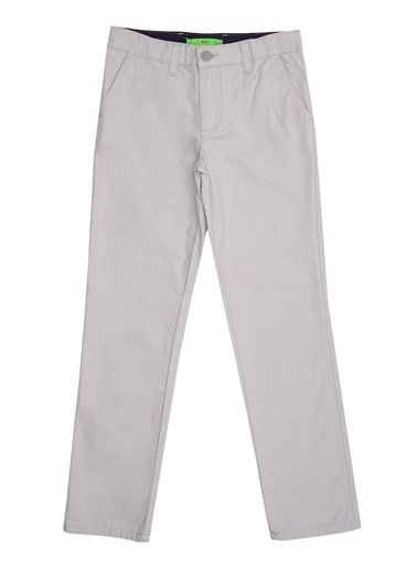 Limon Company Pantolon Taş